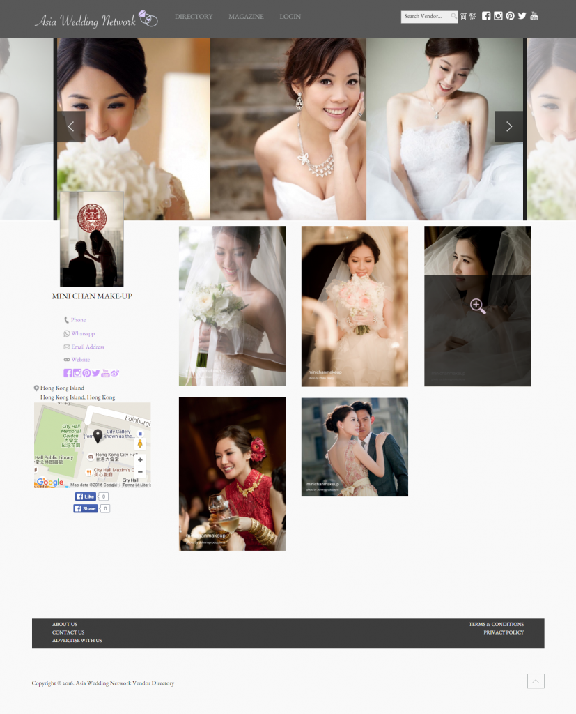 vendor-asia-wedding-network