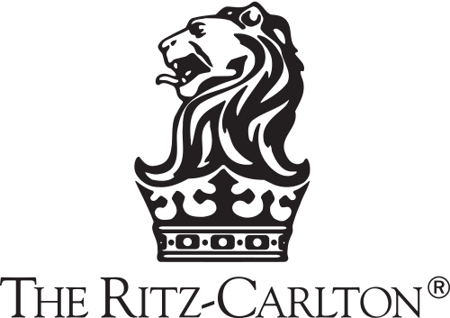 ritz-carlton-primary-black